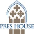 preshouse_logo_color_110px