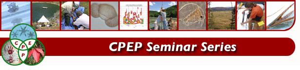 header_seminar