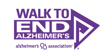 Walk_to_End_Alzheimers